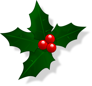 900+ Free Christmas Holly & Holly Images - Pixabay