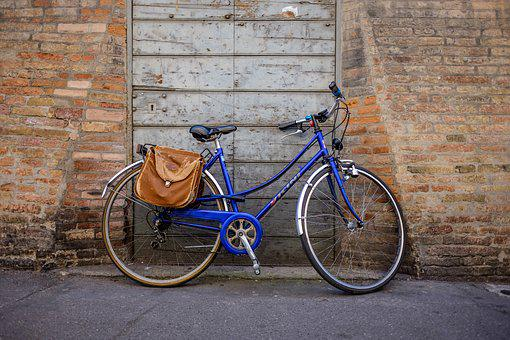 Road Bike Images Pixabay Download Free Pictures