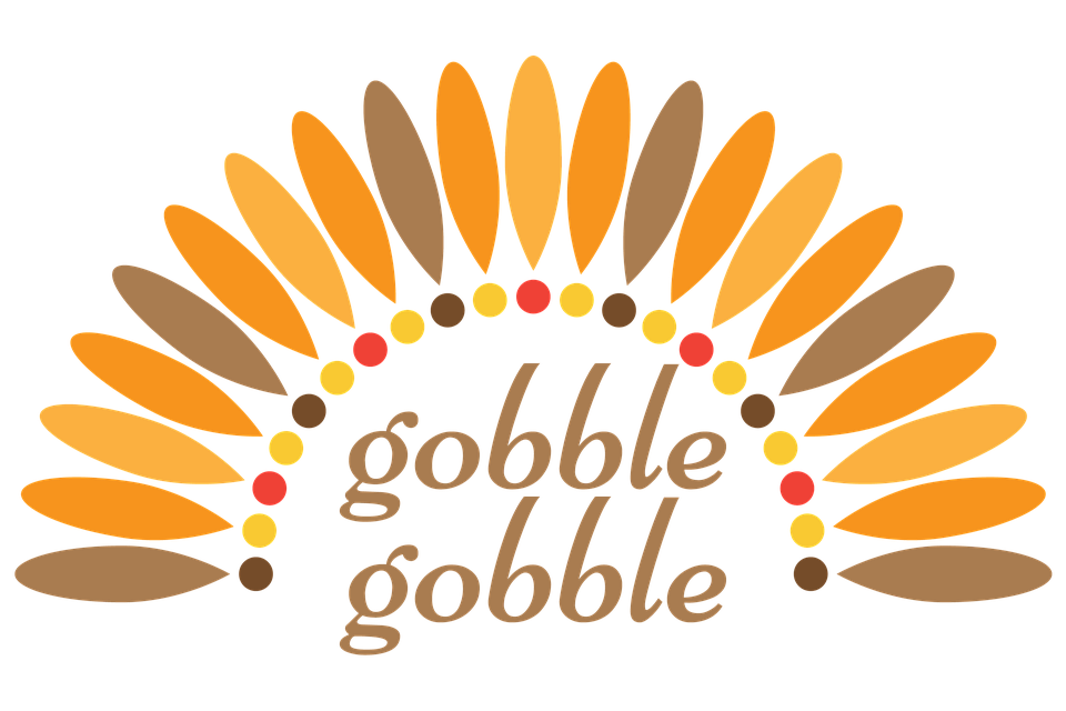 Image result for free images of Happy Thanksgiving