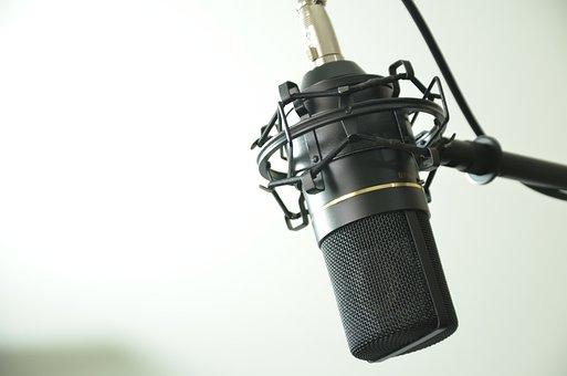 オーディオ, コンデンサーマイクロホン, 音楽, 録音, 音楽, 音楽, 音楽