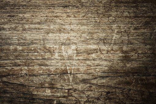 Abstract Antique Backdrop Background