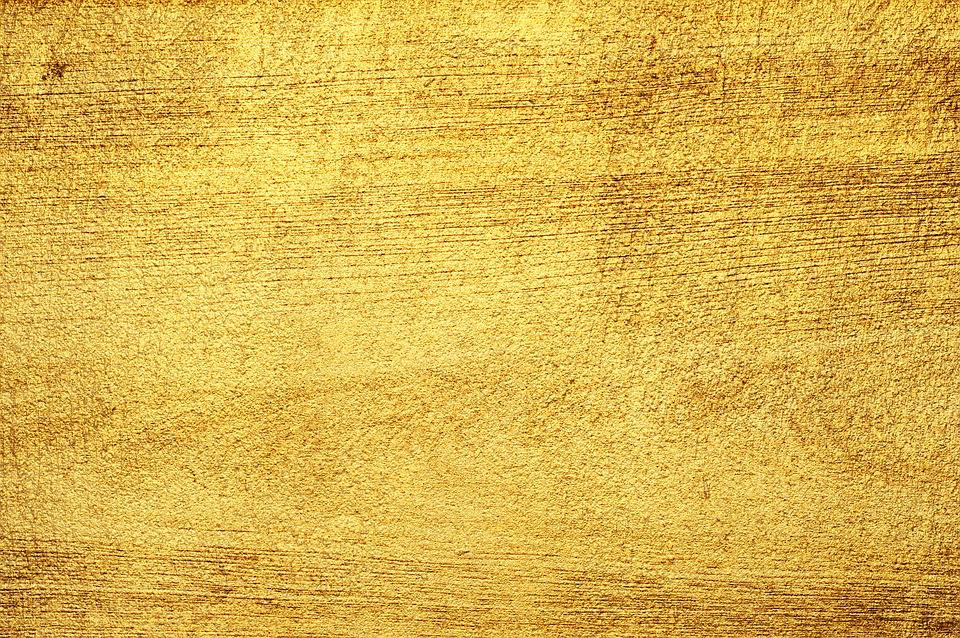 Free Photo Abstract Antique Art Background Free