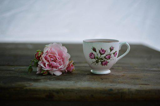 cup of coffee images pixabay download free pictures