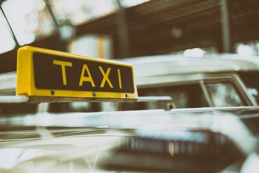 自動車, ぼかし, 車, クローズ アップ, ドライブ, フォーカス, サービス