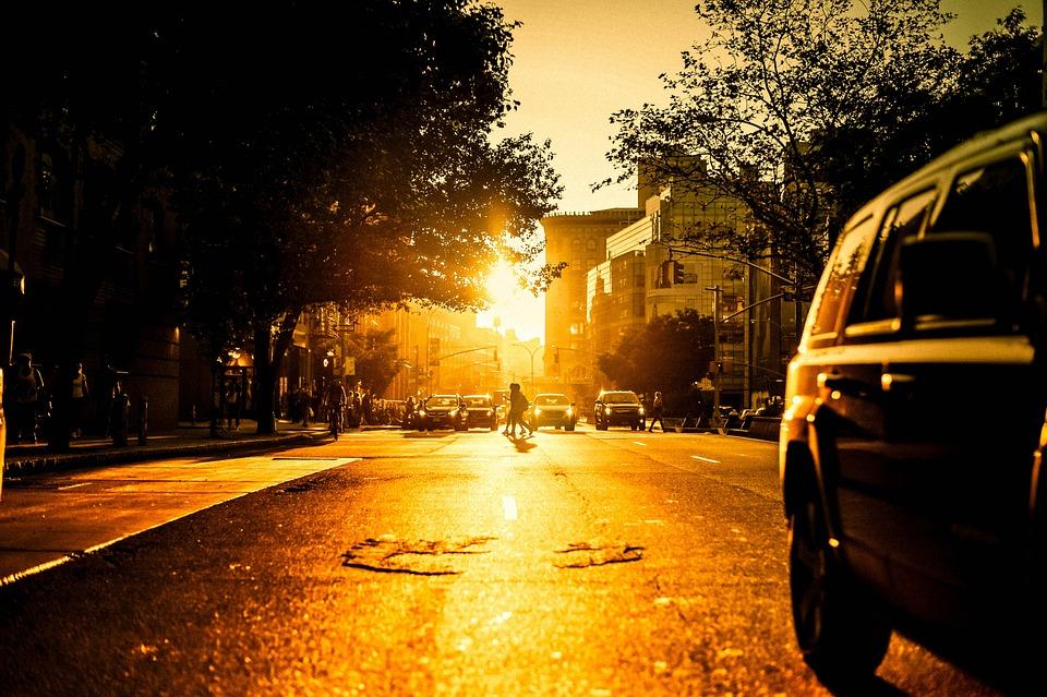 cars-1845651_960_720.jpg