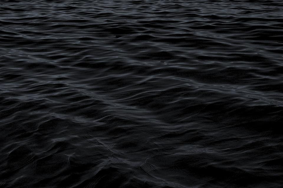 hd river ocean sea - photo #15