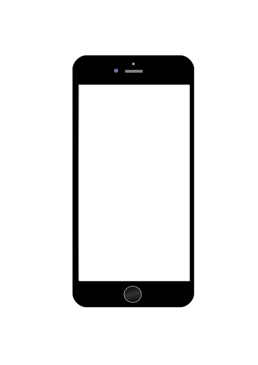 iphone 6s free iphone screen ready 183 free image on pixabay 11480