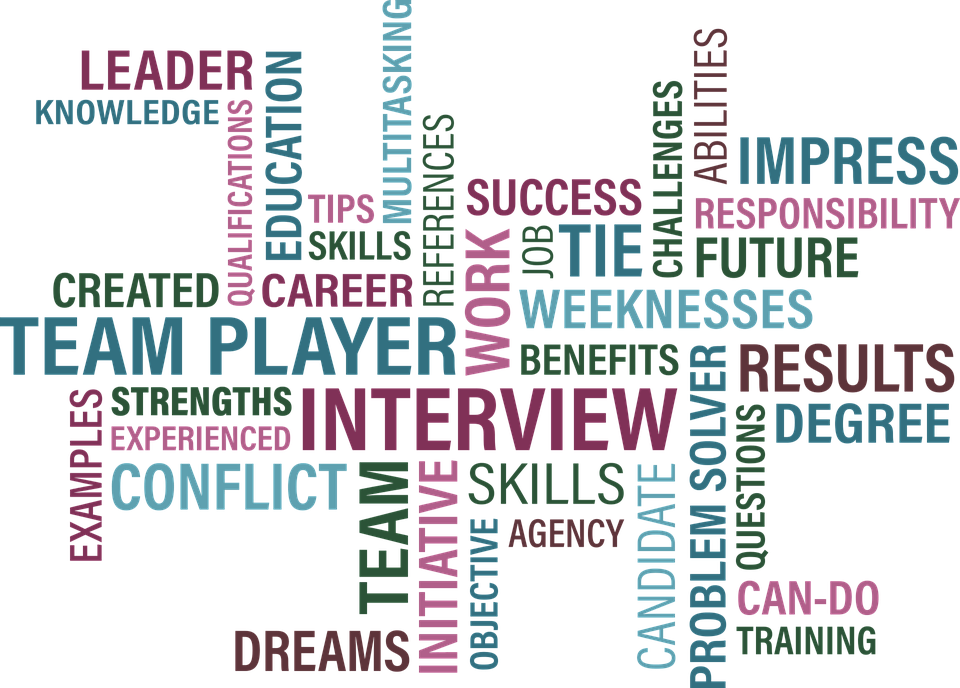 emploi recherche entrevue  u00b7 images vectorielles gratuites