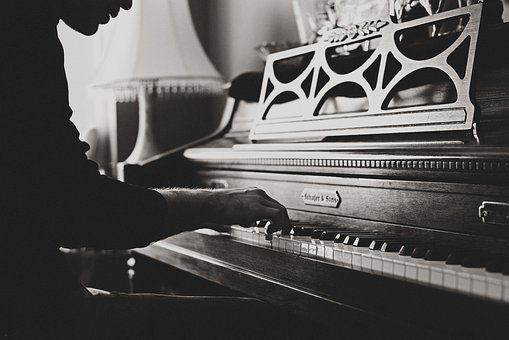 Music Images Pixabay Download Free Pictures