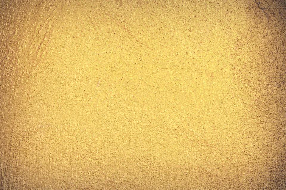 高清国产amagnet