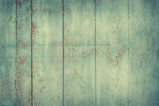 Wooden Wall, Backdrop, Board, Carpentry
