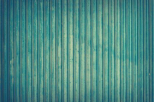 Texture immagini scarica immagini gratis pixabay