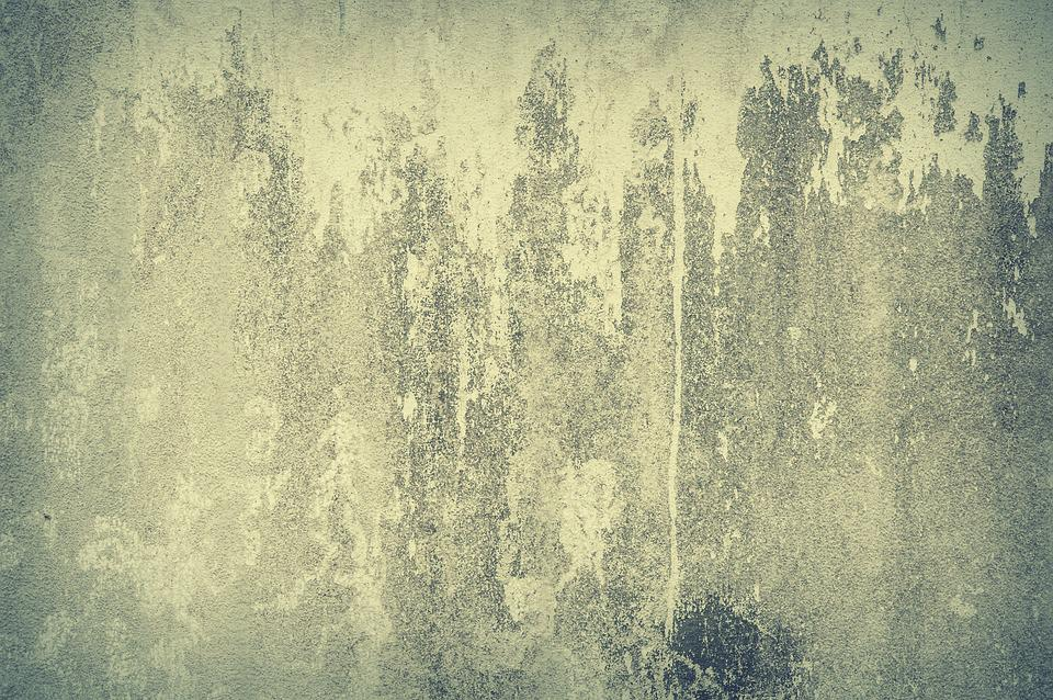 Abstract, Aged, Backdrop, Cement, Concrete, Decor