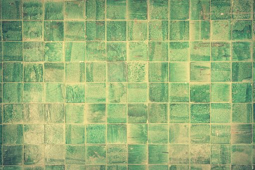 Tiles, Backdrop, Background, Bathroom