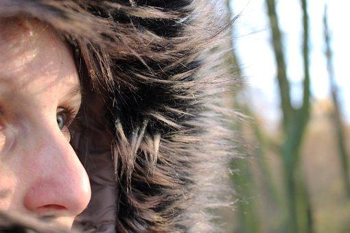Cera naczynkowa – czego unikać?