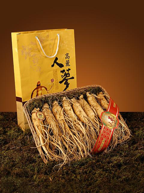 https://cdn.pixabay.com/photo/2016/11/22/03/47/ginseng-1848305_640.jpg