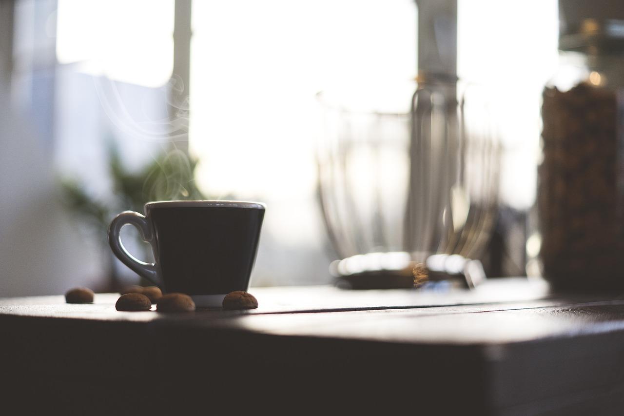 предоставится возможность картинки солнечные комнаты с кофе на столе тебе скорее