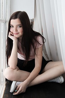 Logically russian teen nn girls remarkable