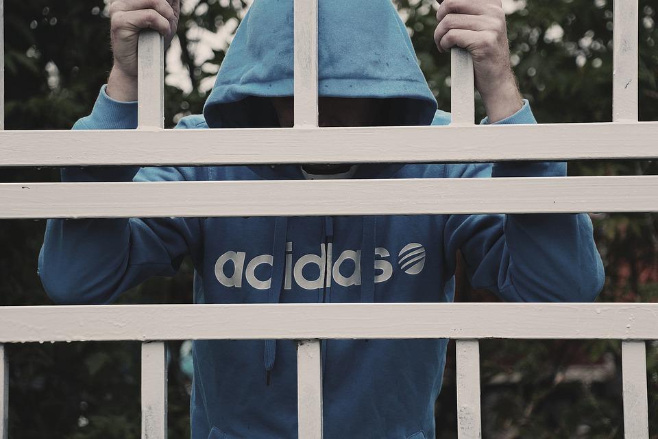 Rejilla, La Dependencia De, Vida, Prisión, Punto Muerto