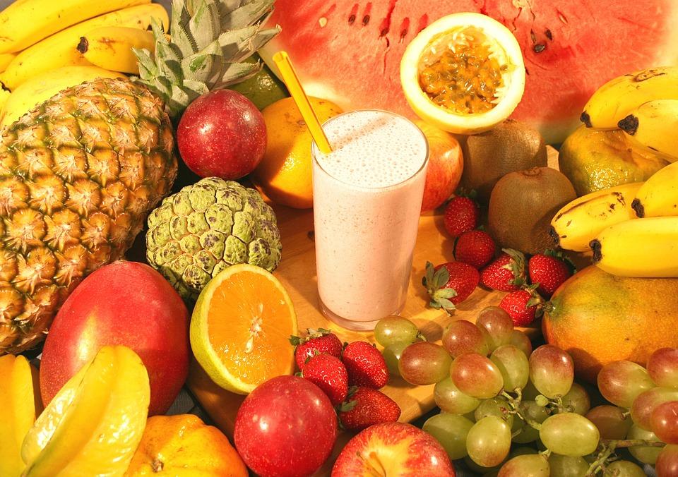 Frutta, Succhi Di Frutta, Agrumi, Tabella, Orange