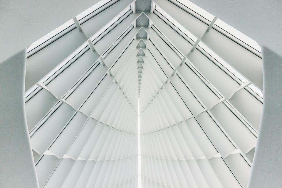 Архитектура - Страница 3 Architecture-1850055_960_720