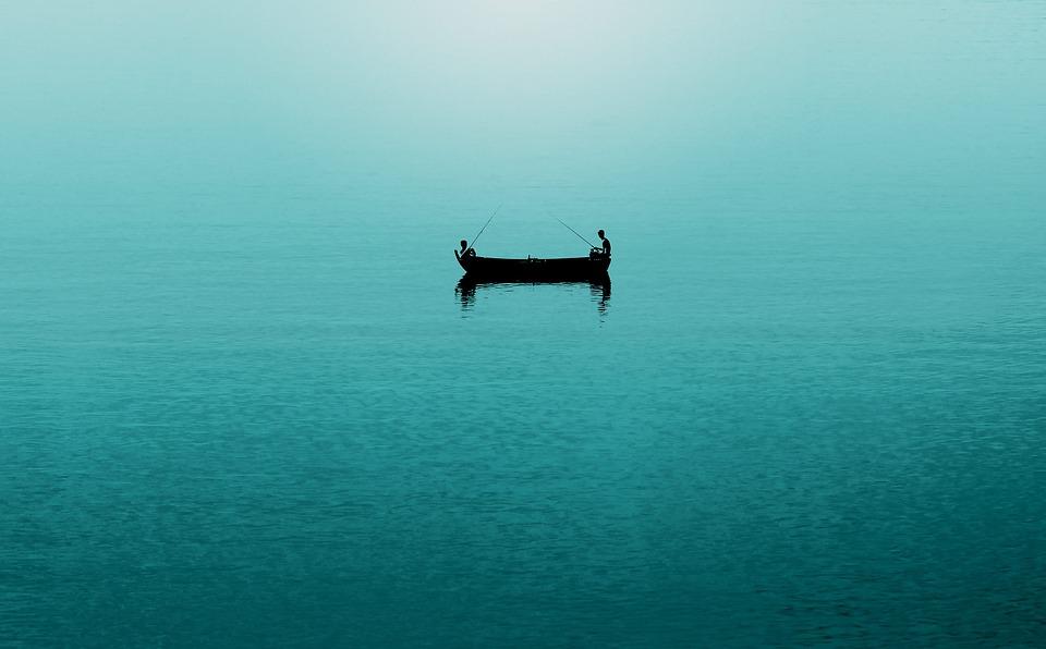 У берегов Малайзии похитили десять рыбаков