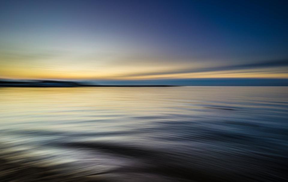Calm Waters Скачать Торрент - фото 9