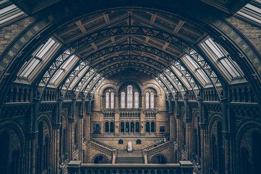Архитектура - Страница 3 Arches-1850730__340