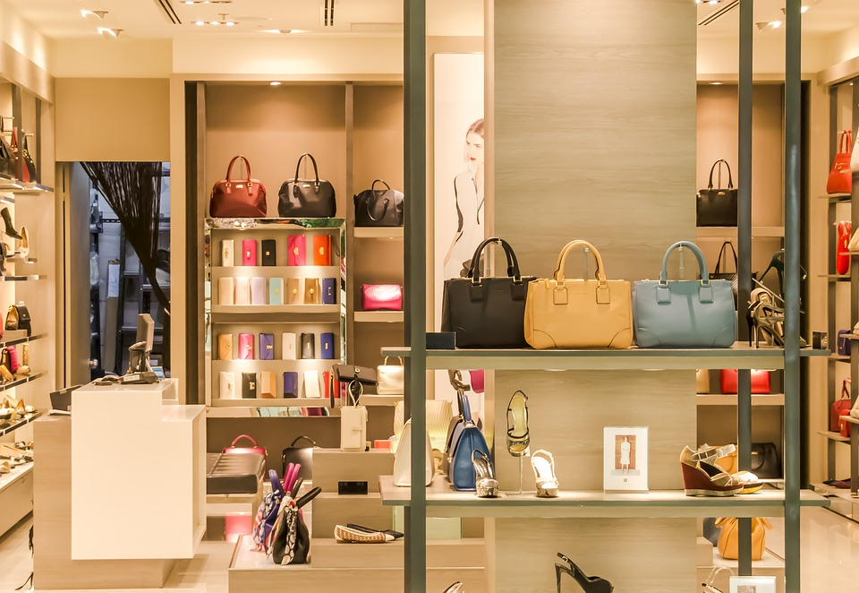 Apparel, Boutique, Colors, Design, Fashion, Luxury