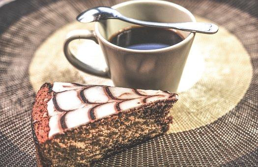 Kaffee Und Kuchen Bilder Pixabay Kostenlose Bilder Herunterladen