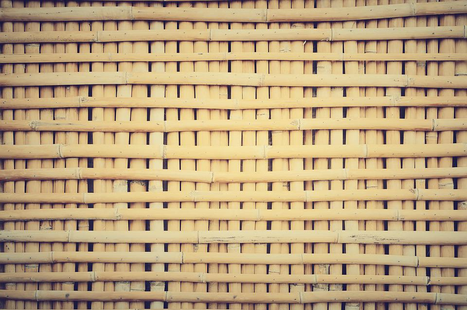 Advantages Of Using Bamboo Poles In Construction