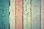 twardego drewna, antyczny, tło
