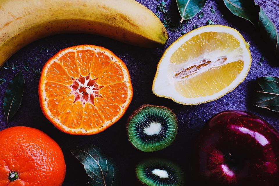 フレグランスリンス 柑橘系 フローラル 石鹸