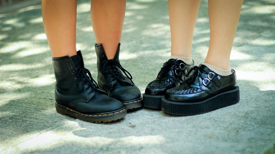 3aa025eb661 Μπότες Μόδα Πόδια - Δωρεάν φωτογραφία στο Pixabay