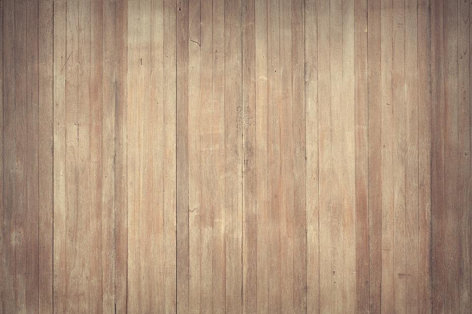 Trä, Styrelser, Konsistens, Brown, Golv, Trä Textur