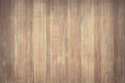 Hardwood Flooring Store Burlington Vermont