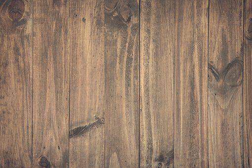 Abstract, Antique, Backdrop, Background - Hardwood, Floor - Free Images On Pixabay