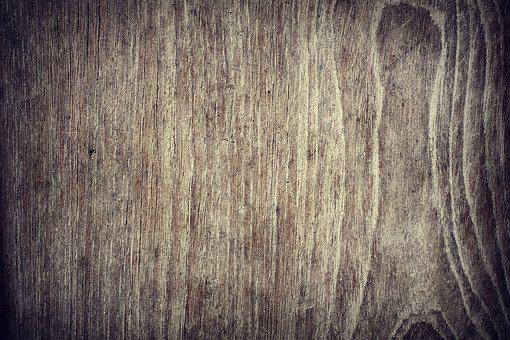 Abstract Antique Backdrop Background Board