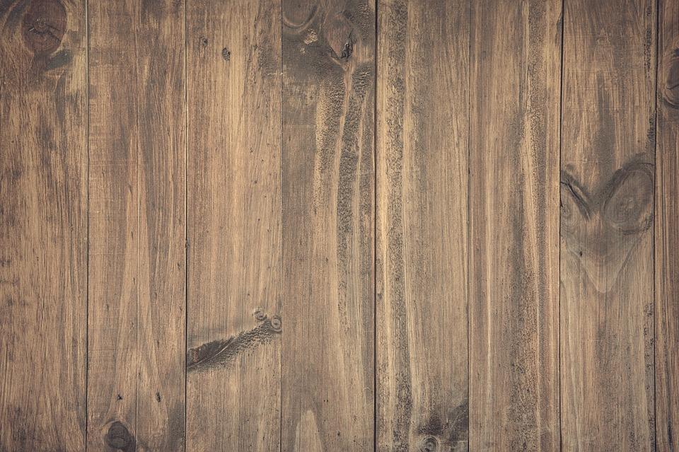 Houten vloer achtergrond boord gratis foto op pixabay
