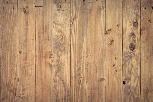 wooden floor backdrop background - Pics Of Hardwood Floor