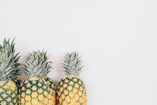 fruit 1853466  340