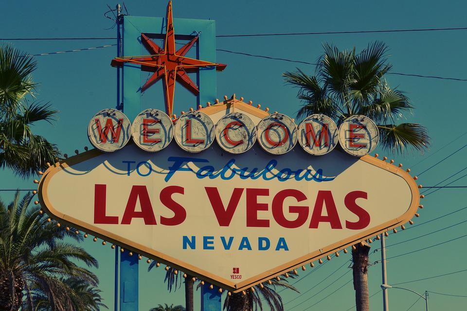 Unusual Things To Do In Vegas