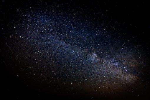cosmos 1853491  340