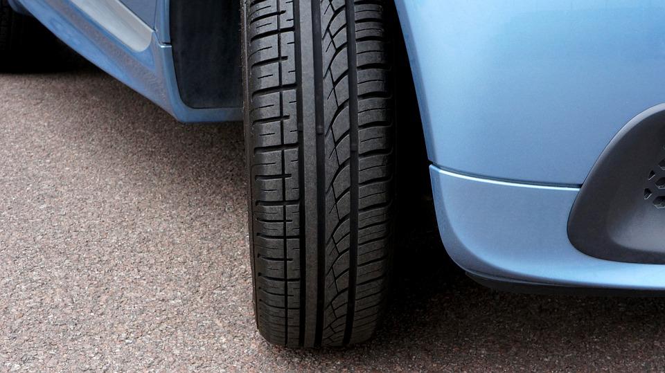 Automobile, Automotive, Blue, Car, Machine, Metal