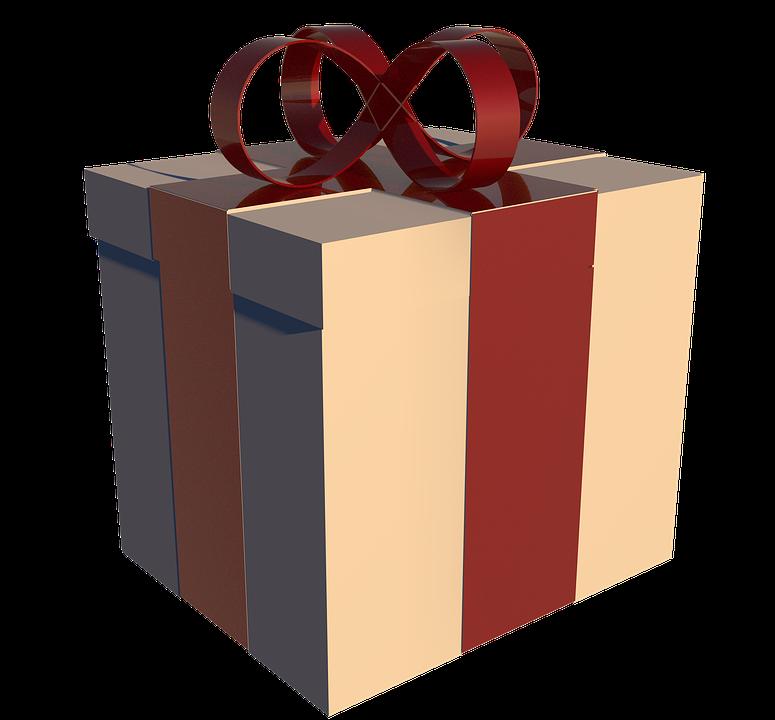 png pixabay. Black Bedroom Furniture Sets. Home Design Ideas