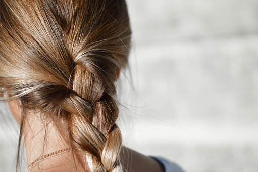 Braids Images Pixabay Download Free Pictures