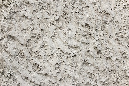 Surface, Wall, Rough, Cement, Pattern