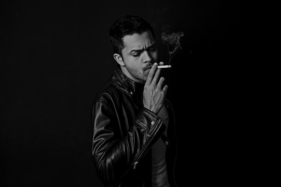 Cigar smoker dating sites in Melbourne