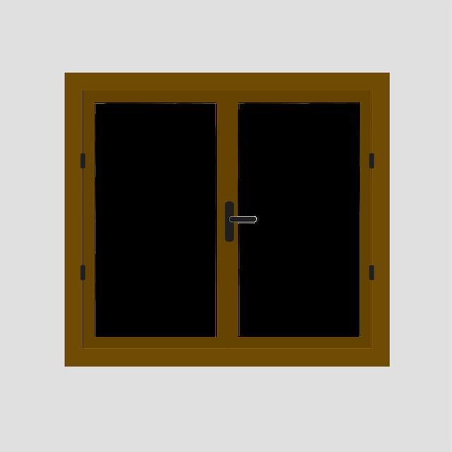 Окно в картинках для детей