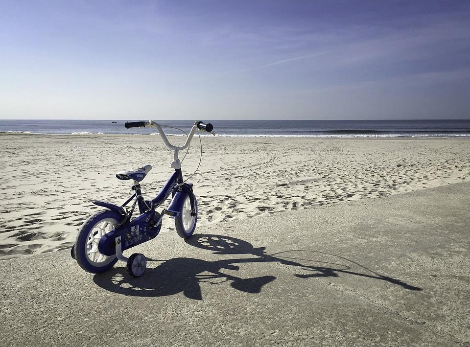 Bici Bicicletta Abbandonata Foto Gratis Su Pixabay